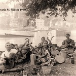 08. 1930. Schiffshavarie St. Nikola 07 [1280x768]