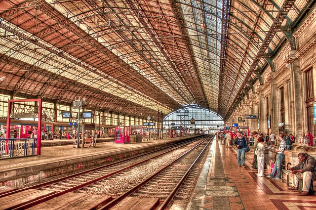 bordeaux train station car rental car hire gare de. Black Bedroom Furniture Sets. Home Design Ideas