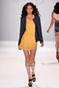 Frida Weyer - Mercedes-Benz Fashion Week Berlin SpringSummer 2012#04