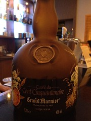 world's most expensive grand marnier