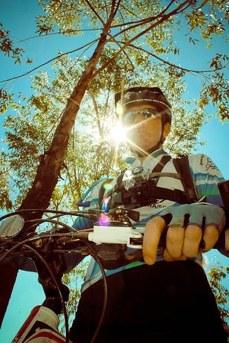 Reconhecimento - 5o. Pedal de Integração - Jaguariúna-355