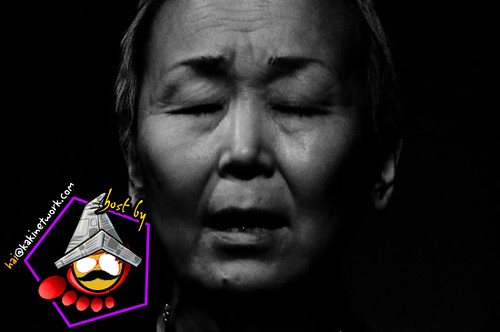 Tuvan-throat-singing