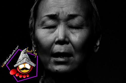 Tuvan-throat-singing