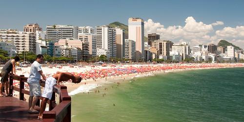 Rio de Janeiro 30