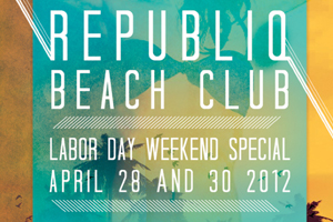 REPUBLIQ