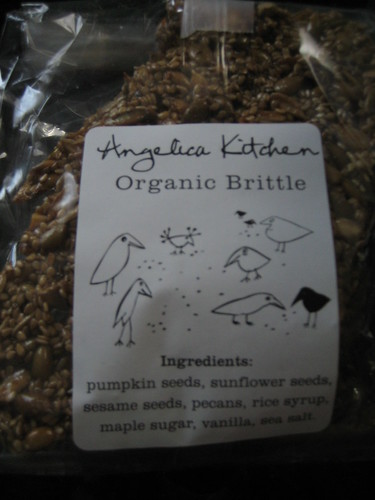 IMG_4446 Angelica Brittle front