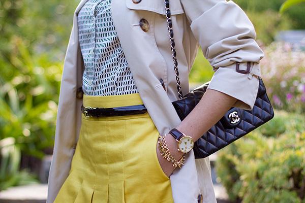 banana-republic-sunny-days-skirt-2