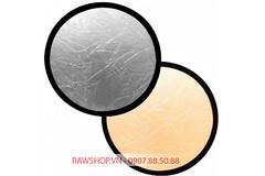 RAWSHOP.VN chuyên phụ kiện máy ảnh - hàng hoá đa dạng phong phú - giá hợp lý - 5