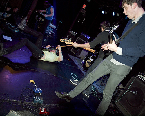 03.02.12 TV Ghost @ Knitting Factory (29)