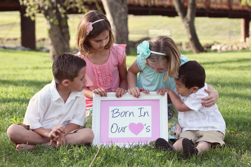 girl blog -  final born in our hearts with kids-blog size