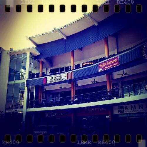 Saba Restaurant @ Jalan Jelatek (6)