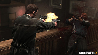 max-payne-3-screens-5