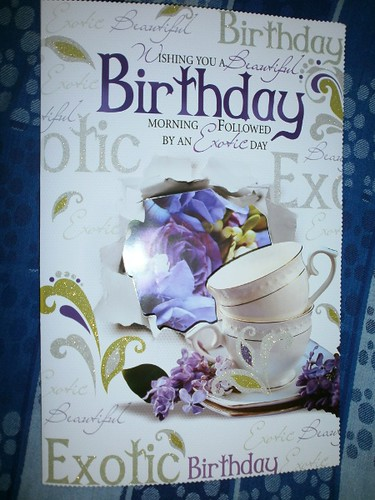 Purple-birthday-greeting-card-450-600