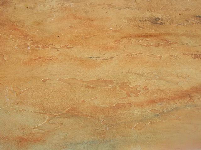 Scottsdale Faux Painter 69 Texture Old World Faux Aged
