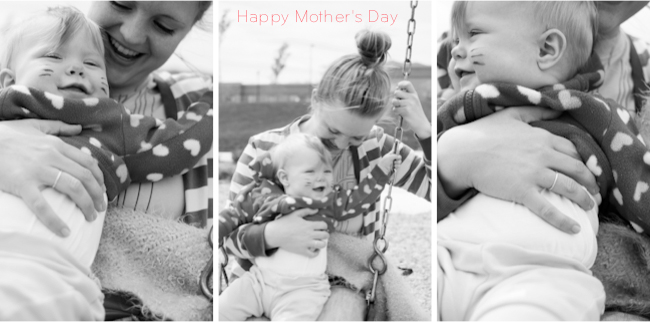 mothersdayblog