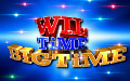 WIL TIME BIGTIME - JULY 21, 2012