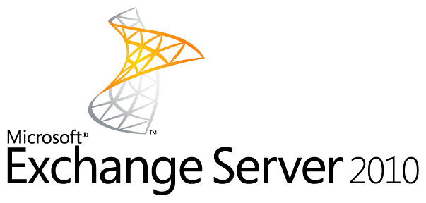 Exchange 2010 Licensing Eliminates the requirement of Enterprise Client Access License for Mailbox Search