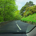 Small photo of Driving in Northern Ireland