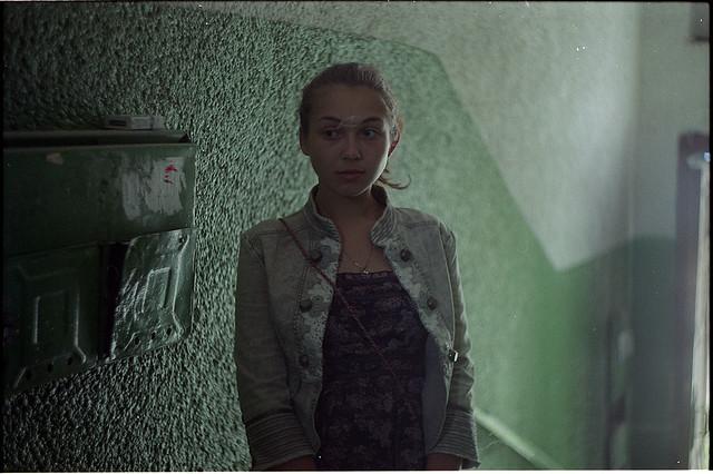 Ksenia 20120615-043