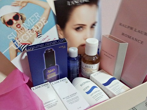 june bellabox