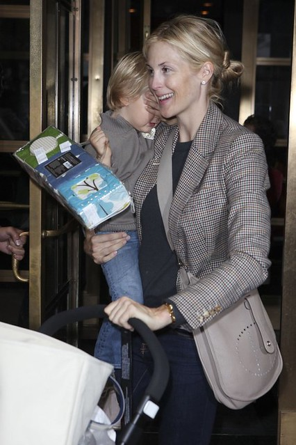kelly-rutherford-evelyn-hermes