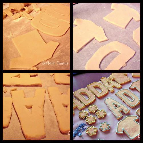 Dad's Cookies (1)