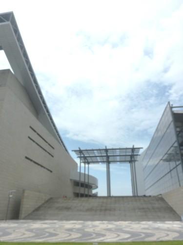 C-Macao-Sud-est (16)