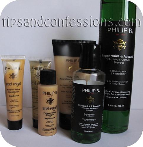Obsesiva Compulsiva Yo2_phixr