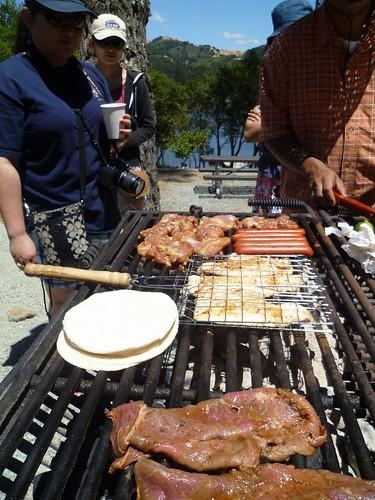 2012_06_24 picnic 011