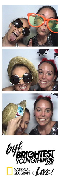 Poshbooth015