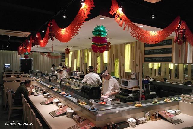 sushi tei (2)