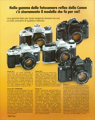 Foto equipment Feq Foto Magazini Tehnika