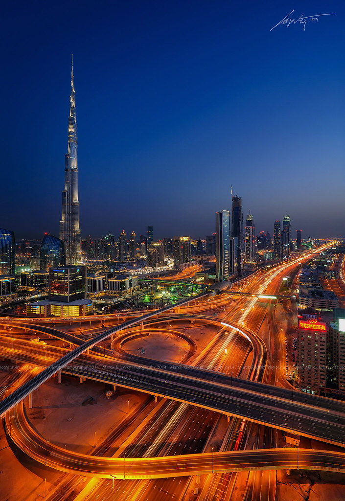 burj khalifa success or failure In connection with burj khalifa 3 atkinson's defenition of project  it is too early  to determine wether the project was a success or failure contributions of project .