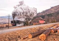 Steam CSD  R. Ceca & Slovacchia