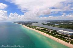 Sunny Isles Beach Skyline