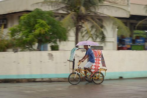 publictransport toledo cebu centralvisayas philippines