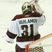Hershey Bears vs. Hartford Wolf Pack 11-21-10