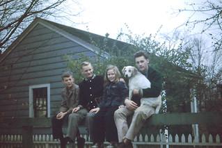 1946, PICT0007