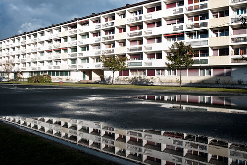 Los compradores de vivienda presentan rebajas del 24% de media durante el verano