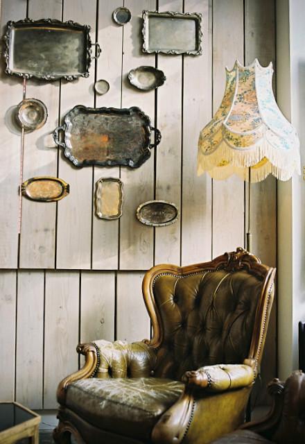 Bao Bei Reading Wonderland - Home | Facebook