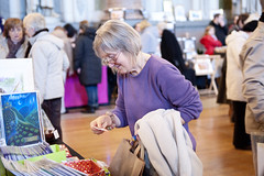 Winter Arts Market 2010 (25)