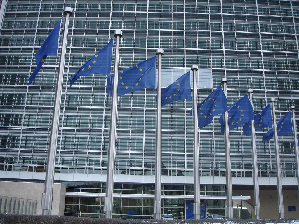 1.000 euro al mese per i tirocini formativi