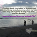 Ukhuwah fillah islamiyyah