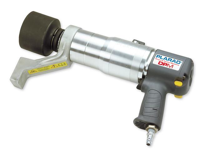 Pneumatic Torque Wrench ~ Plarad pneumatic torque wrench flickr photo sharing