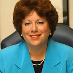 Sen. Linda Greenstein