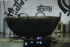 delhi 057