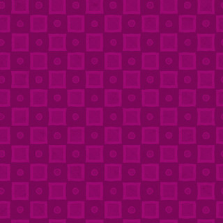 Webtreats Seamless Web Background Hot Pink  Cubes