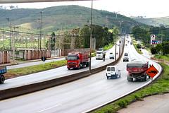 22/12/2010 - DOM - Diário Oficial do Município