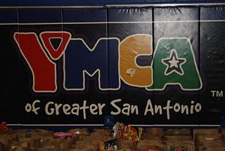 Arms of Hope- San Antonio Raiders 034