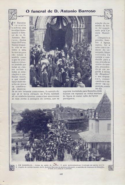Ilustração Portugueza, Setembro 23 1918 - 5